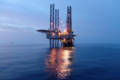 Oil_and_Gas (1)