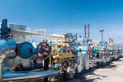market-oil-gas-1024x632